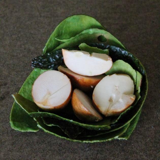 chopped-avocado.jpg