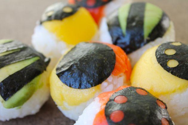 close-up-sushi.jpg