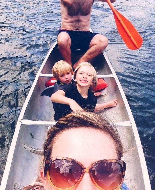 River-Family.jpg