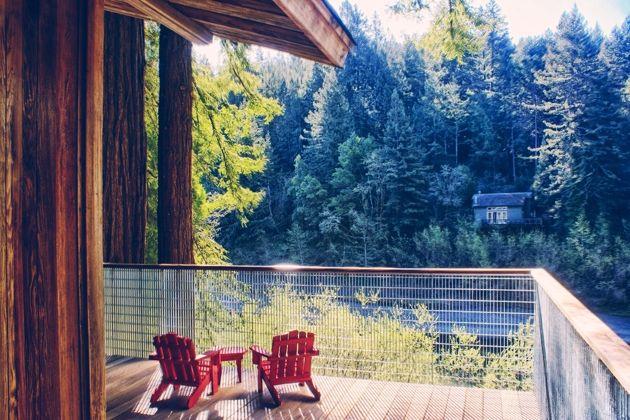 guernville-cabin.jpg