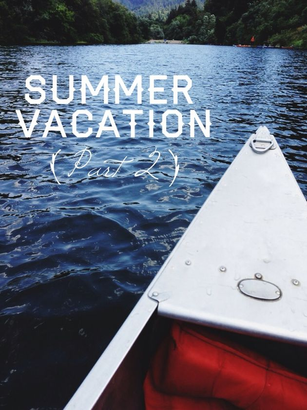 summer-vacation-2.jpg