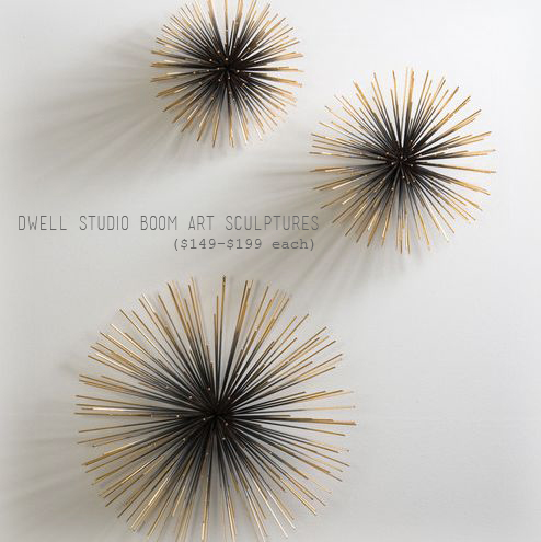 Dwell-Studio.jpg