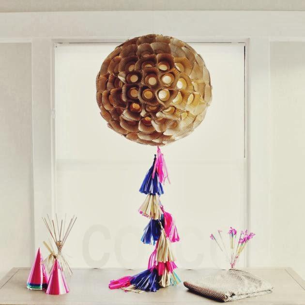 coco-party-3.jpg