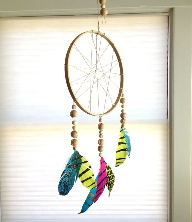 dream-catcher-blog.jpg
