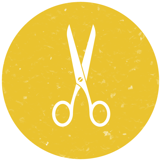 MH_icons_round_scissors.png
