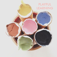 playful-learning.jpg