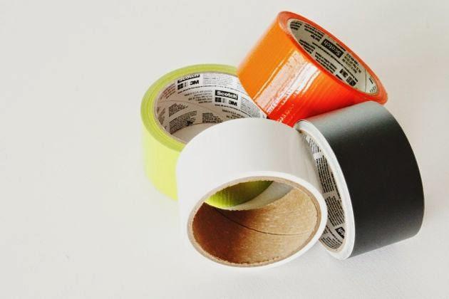 tape-1.jpg