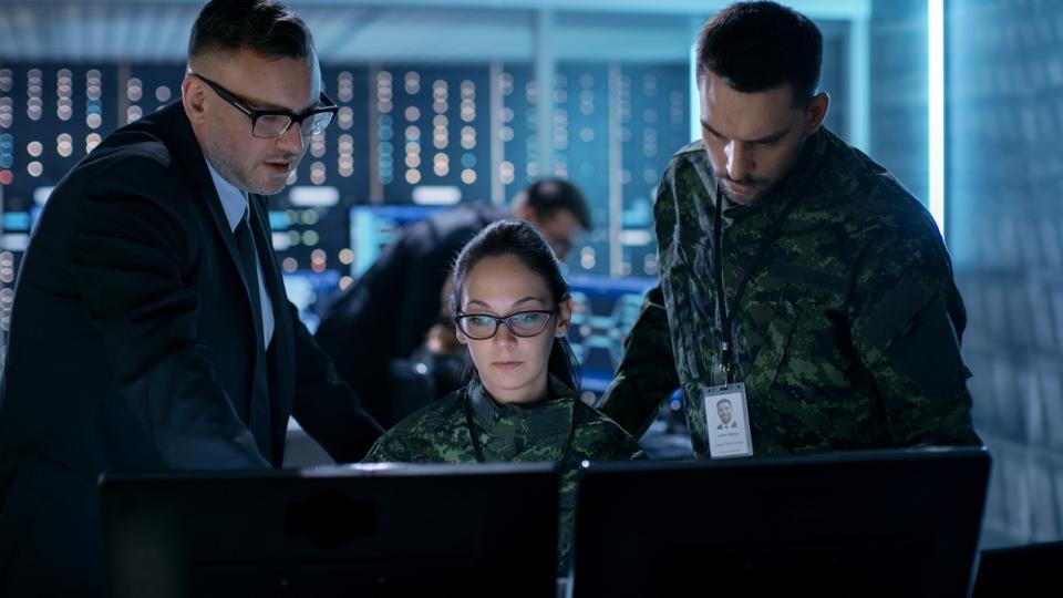 078899302-government-surveillance-agency.jpeg