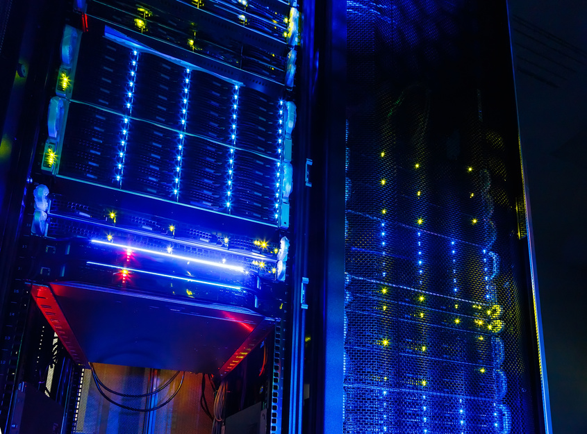 066543394-server-room-colocation-or-colo.jpeg