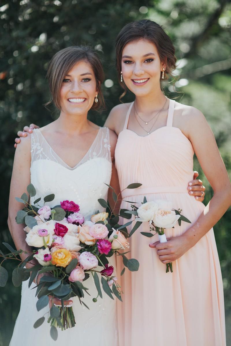 Kaylee&Luke-1115-X3.jpg