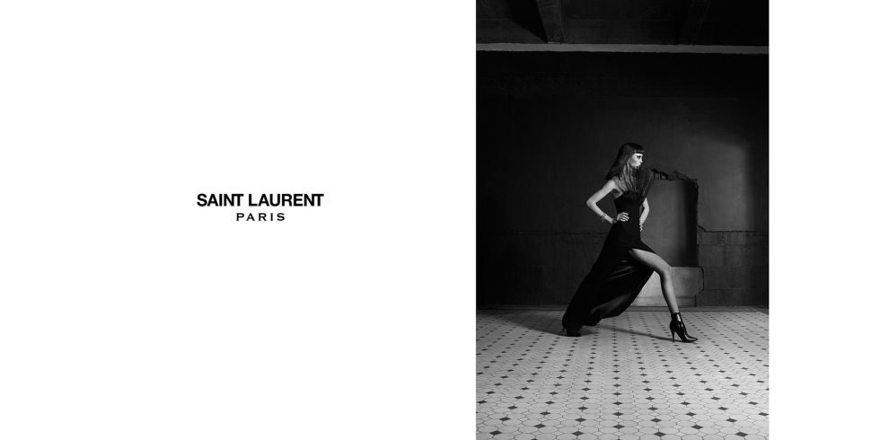 gallery-1434550101-hbz-best-ads-saint-laurent1.jpg