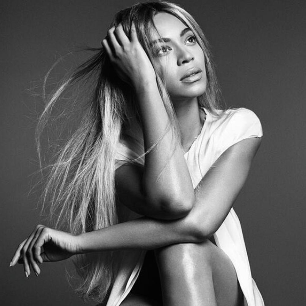BeyonceTimeCover-2.jpg