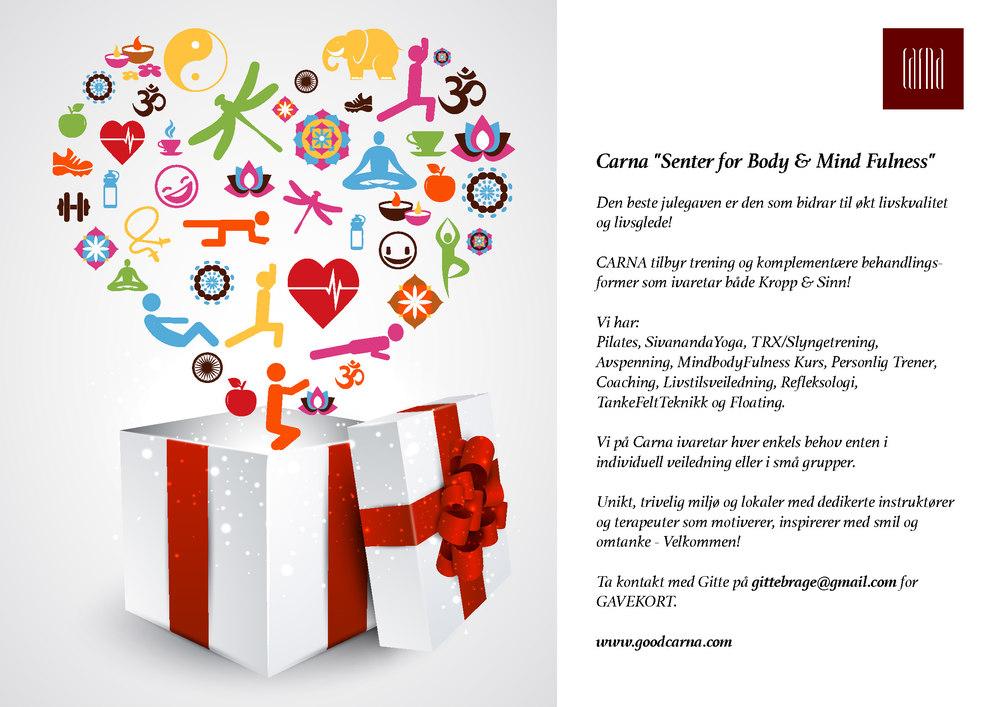 Hjerte_giftbox_CARNA.jpg