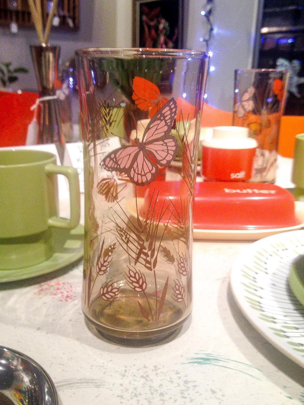 ButterflyTumblers.jpg