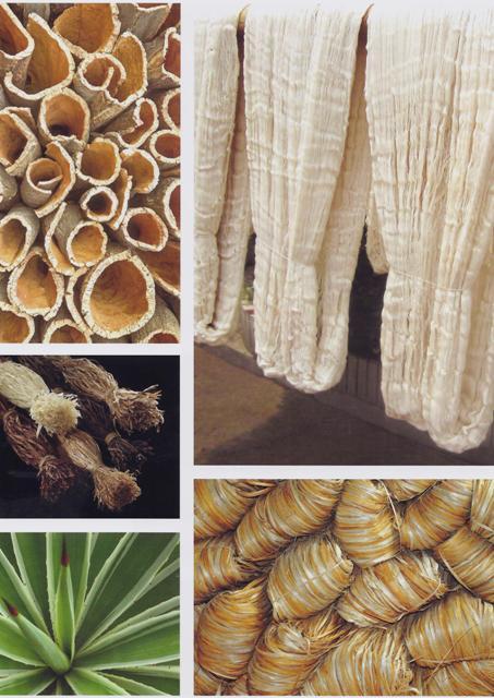 H & F natural fibers - Copy