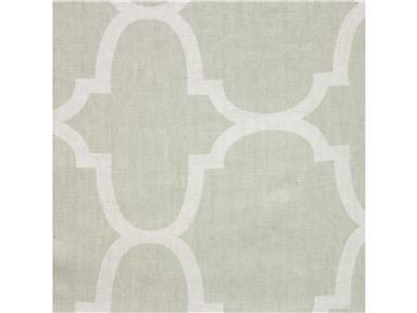 Valance Fabric - Copy
