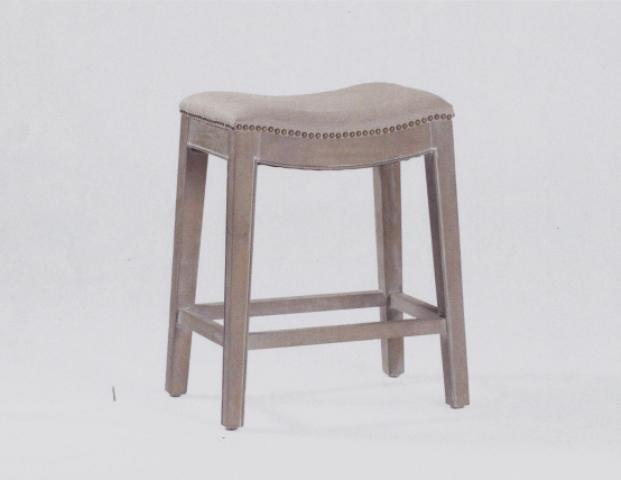gabby stool - Copy