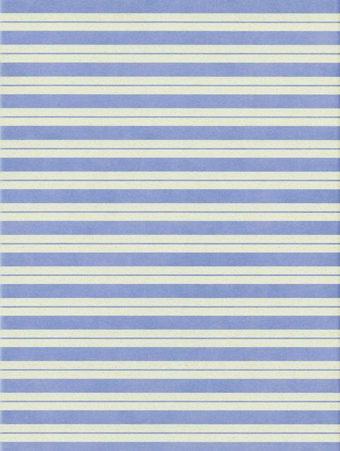 blue stripe rug - Copy