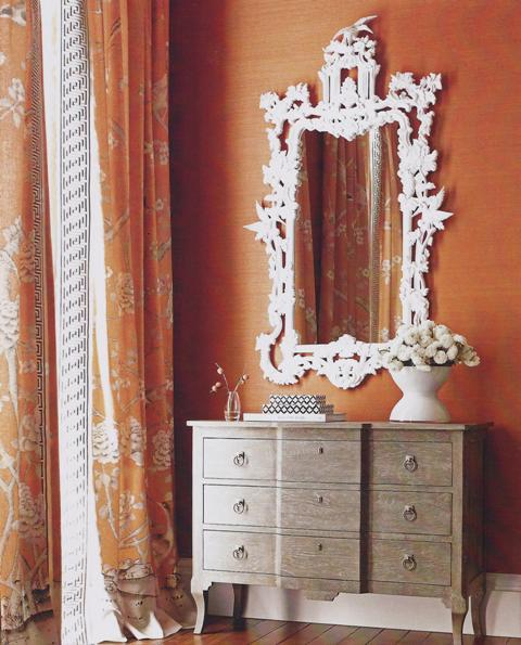TEXTURAL TOPICS for Fall Interiors Letitia Little Interior Design