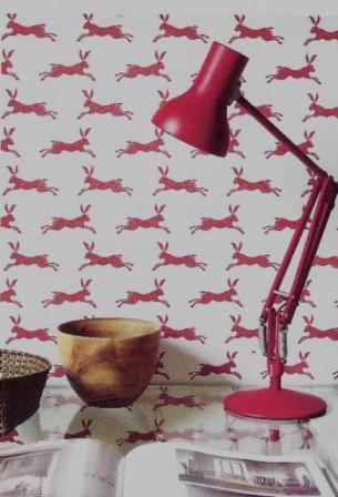 rabit wallpaper