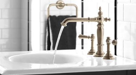 gallery-sinkFaucets_3[1]