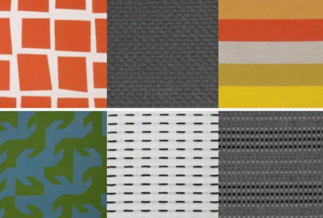 outdoor fabrics by Link