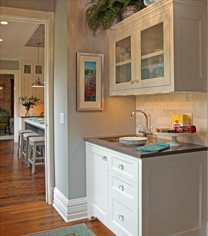 2014-07-16 09_16_55-Vintage Kitchen — Letitia Little Interior Design.png