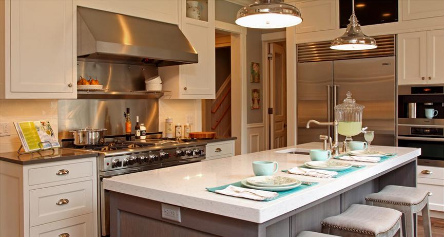 2014-07-16 09_16_37-Vintage Kitchen — Letitia Little Interior Design.png