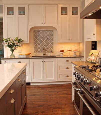 2014-07-16 09_17_23-Vintage Kitchen — Letitia Little Interior Design.png