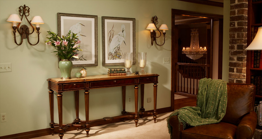 2014-07-16 09_32_12-Traditional Remodel — Letitia Little Interior Design.png