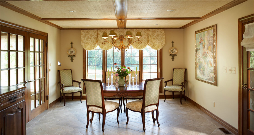 2014-07-16 09_31_06-Traditional Remodel — Letitia Little Interior Design.png