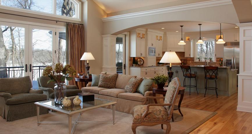 2014-07-16 09_36_23-Eco-Friendly New Home — Letitia Little Interior Design.png