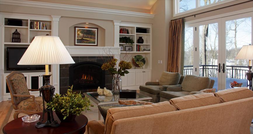 2014-07-16 09_37_54-Eco-Friendly New Home — Letitia Little Interior Design.png