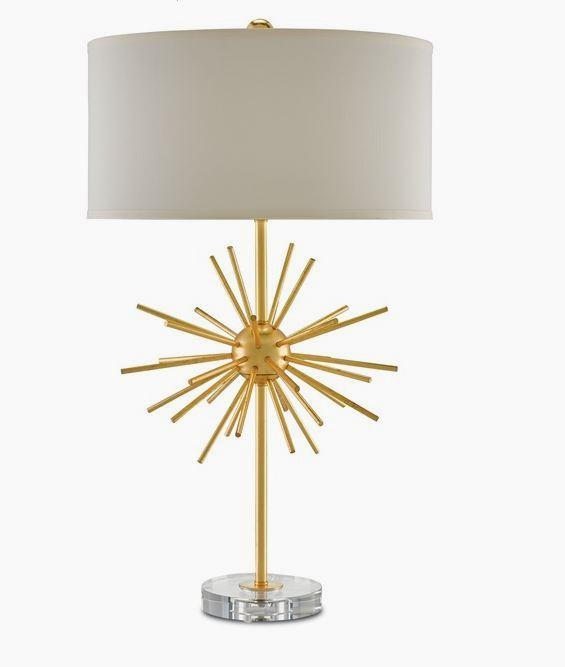 trendsetter lamp currey.JPG