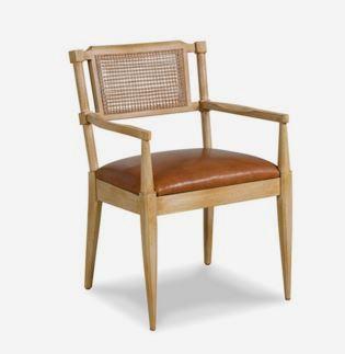 schmacher chair.JPG