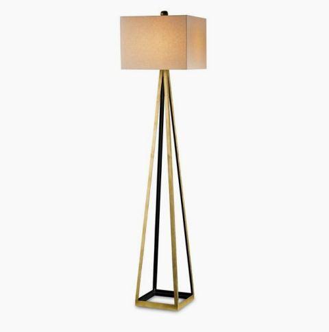 currey floor lamp.JPG
