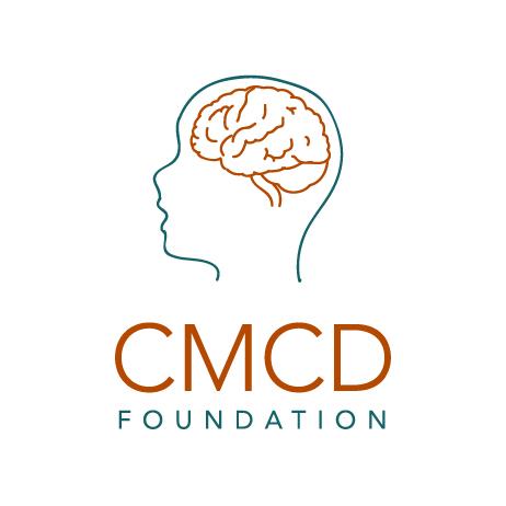 CMCD Foundation_Option2.png