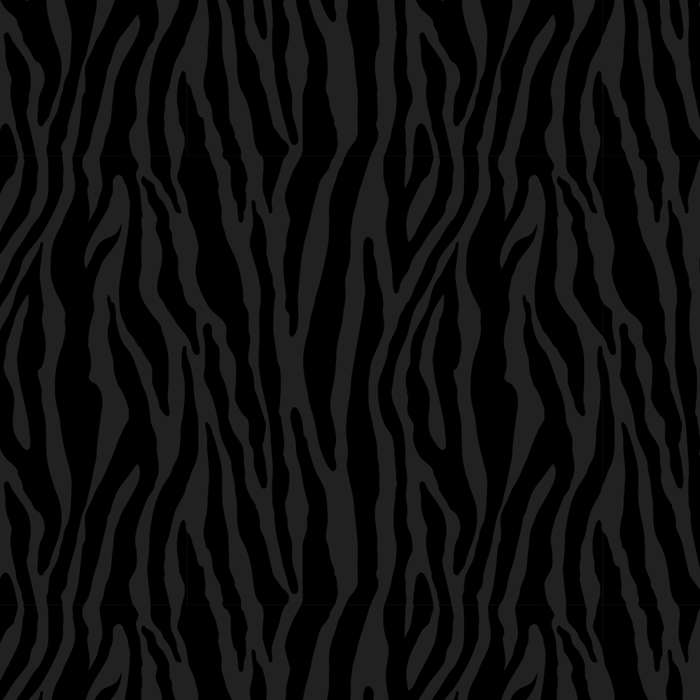 Black Zebra - 10Deep