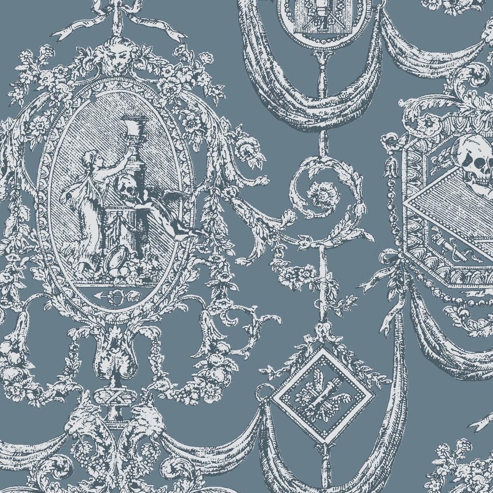 Tapestry - 10Deep