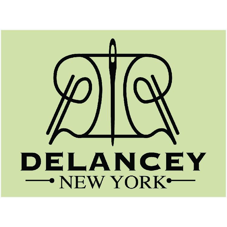 Delancey New York