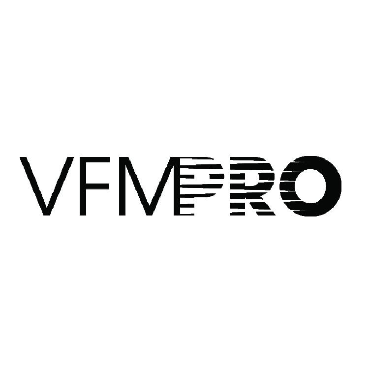 VMF PRO