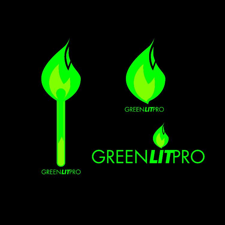 GREEN LIT PRO