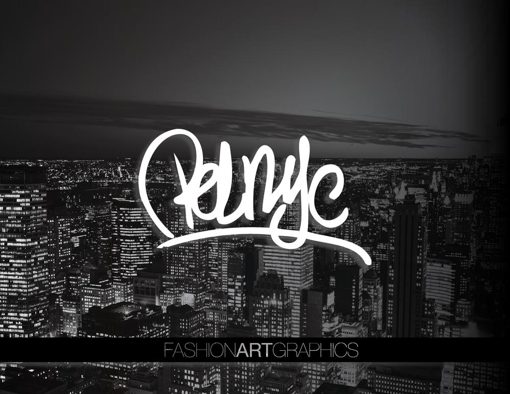 PELNYC DECK4_Artboard 1.png