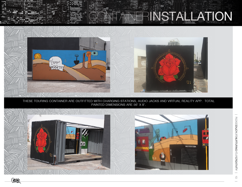 PELNYC DECK4_Artboard 12.png