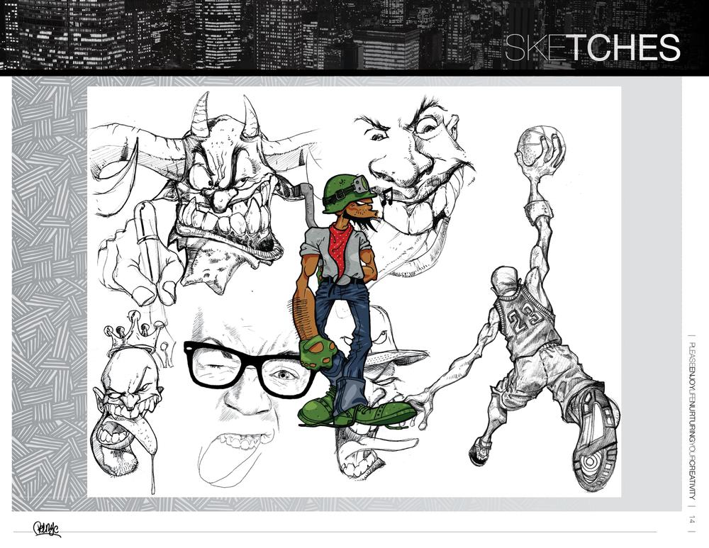PELNYC DECK4_Artboard 16.png