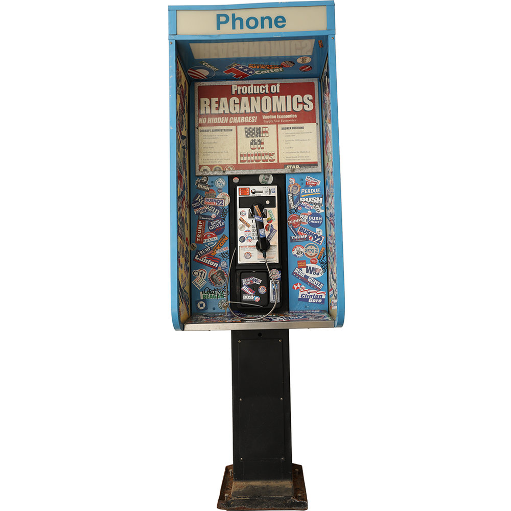 phone_booth.jpg