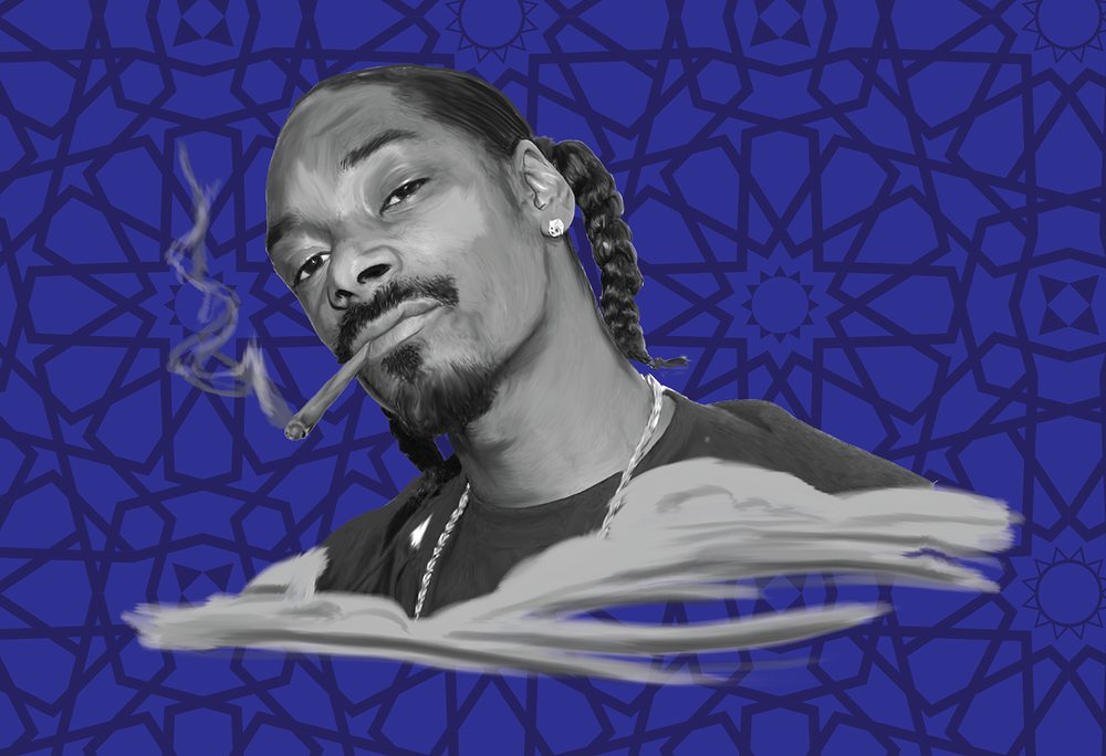 420_snoop_pelnyc.png