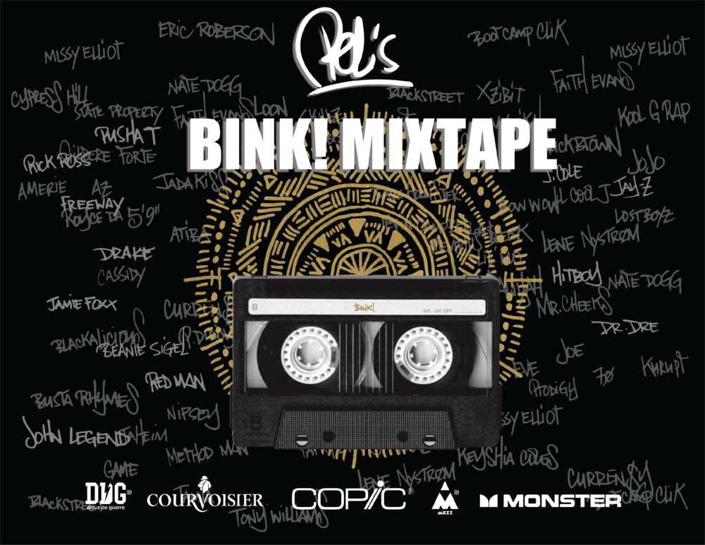 bink mixtape work-02.png