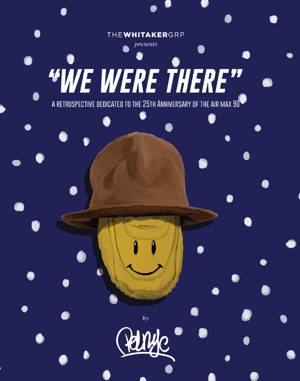 airmax book we were there pelnyc website-01.png