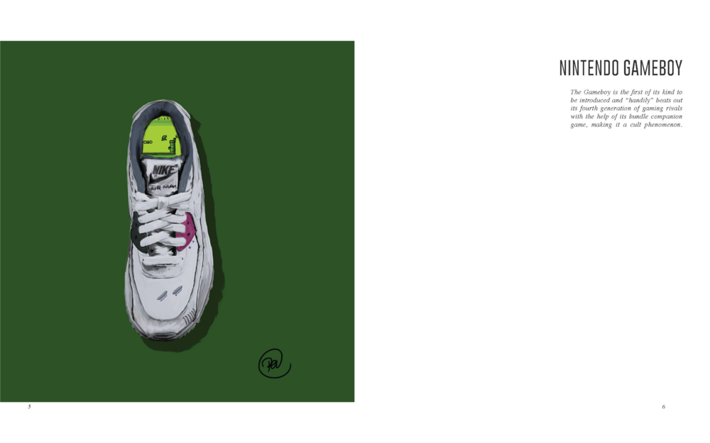 airmax book we were there pelnyc website-04.png